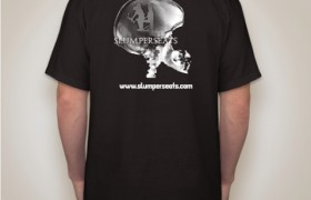 Bowhunter Tee Shirt