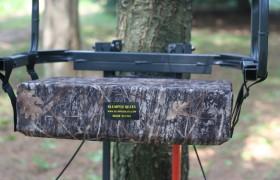 Tree Stand Seat Alternatives To Summit Big Dog Amp Lone