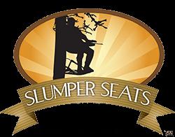 SLUMPER SEATS